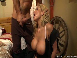 hardcore sex, mui