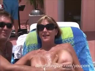 reality, groupsex, bigtits