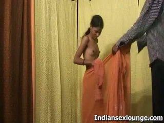porno, indian, desi