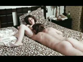 seks remaja, seks tegar, pussy berbulu