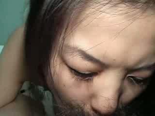 Koreaans mode babe homevideo 2
