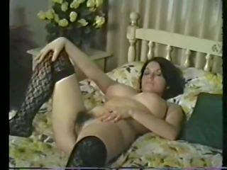 striptīzs, pornogrāfija, vīnogu raža