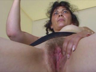 Alessandra madura masturbandose, kostenlos hd porno 8a