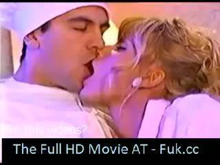 Anita blondine fuckingxxxxxxxxxxxxxxx