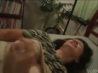 แม่ & บุตรชาย ทางเพศ indulgence (volimeee.us)