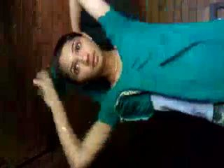 Indieši meitene selfie non-nude - desibate*