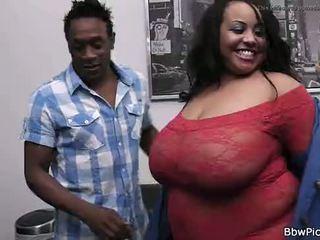 Black guy pick up girls for sex