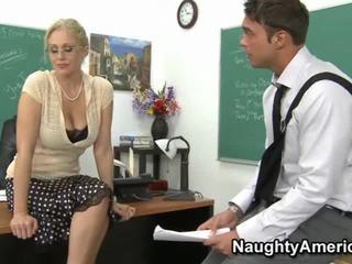 mignon, sexe hardcore, pipe