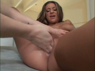 melons, big boobs, chick