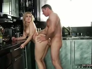 Alexis texas סקס addicted sweetheart לשחק קשה שלל משחקים