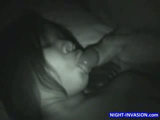 porno, bbc, putki