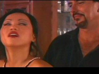 hardcore sex, nominal blowjob, më i mirë asians who love cum më i mirë