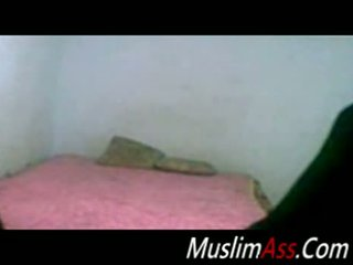 Oculto cámara desde egypt
