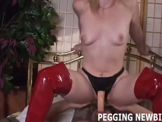 seksa rotaļlietas, femdom, hd porno