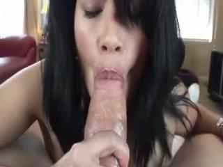 oral sex, blowjobs, blow job