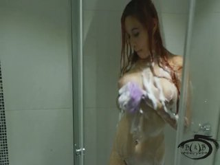 teens, insertion, squirt