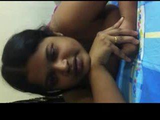 Desi bangla gal sharing שלה sexperience