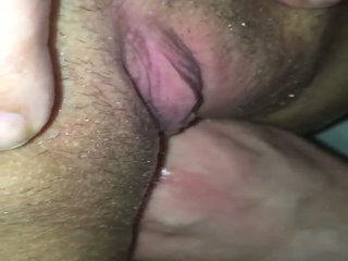 squirting, big butts, fingering