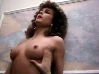 Video's van meisjes getting geneukt met groot cocks