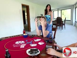 Otebal toinen mans vaimo jälkeen a pokeri peliä kendra lust milfs seeking boys