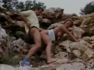Lydia pirelli sammlung, kostenlos groß natürlich titten porno video