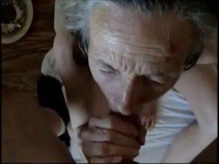 古い 醜い tribute 編集 6, フリー 成熟した 高解像度の ポルノの 95