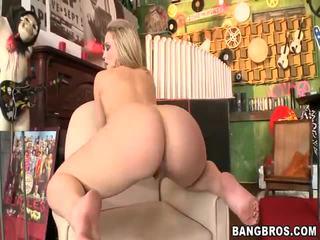 Tour anal hole sexe étoile alexis texas loevs elle dodggy position