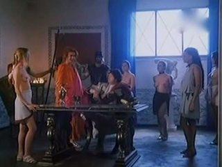 Anthony và cleopatra - xhamster.com