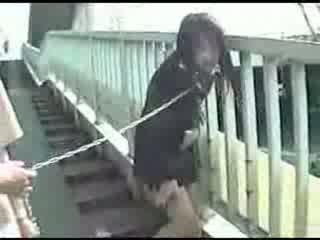 Ung japanska momen shitting everywhere video-