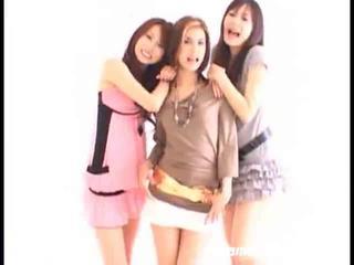 Anal creampie kızlar swallowing