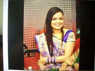 Indické female