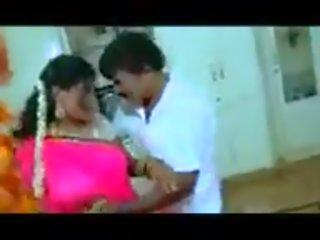 Tamil aunty heet: gratis indisch porno video- bd