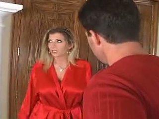 Sara jay betrogener ehemann