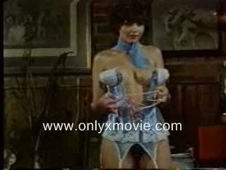 John holmes and full firm desiree cousteau wow thick creamy