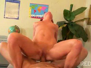 brunete, maksts sex, kaukāzietis
