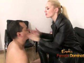 facesitting, dominatrix, femdom