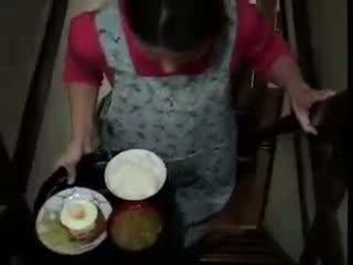Animemask אמא: חופשי קוספליי פורנו וידאו