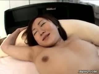 brunette great, blowjob, ideal amateur more