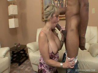 hardcore sex, blow job, hard fuck, big dick, outdoor sex, milf sex