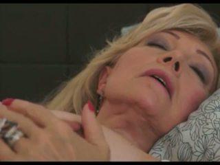 Szuzanne: mature & milf hd porno vidéo