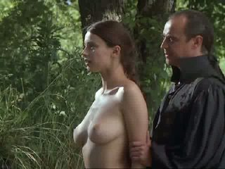 Renata dancewicz - erotisch tales video