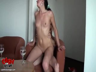 sex for cash mov, full sex for money, rated homemade porn mov