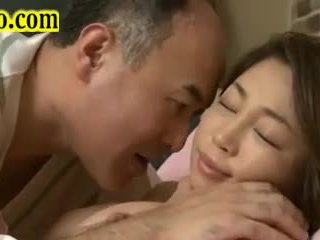 oral sex, japanese, boss