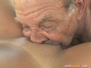 hardcore sex, nenek, nenek