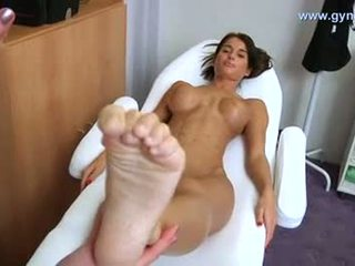 sjuksköterska, tjeckiska