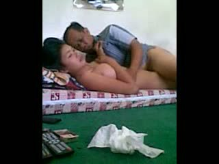 Om om senang osa 2: vana & noor porno video
