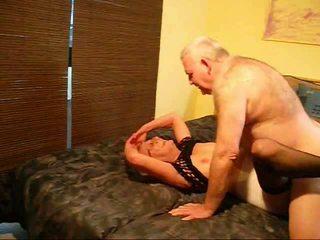Samen bekommt sterben dame, kostenlos orgasmus porno video 03