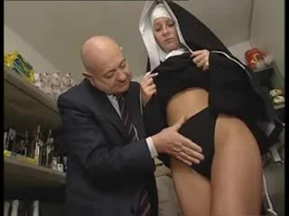 check brazilian porno, nice man clip, rough film