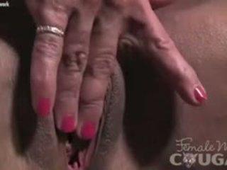 big boobs, slēgt, aptaustīšana