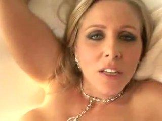 pornozvaigžņu jauns, jums hardcore karstākie, pārbaude milf
